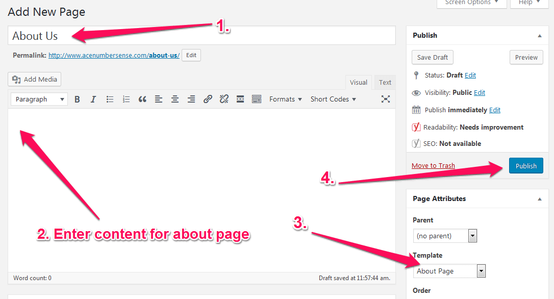 about page.png