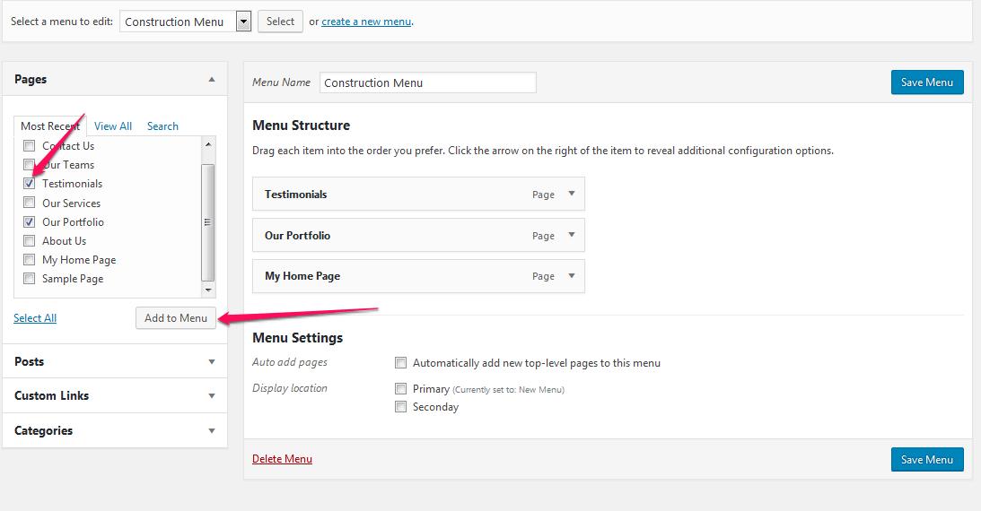 add items menu.png