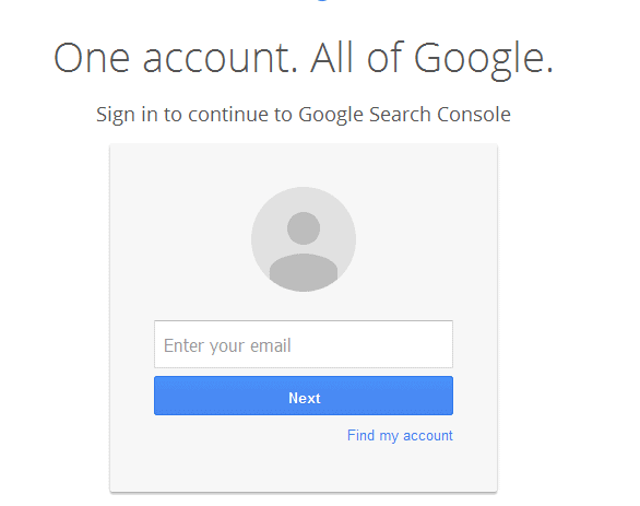 google search console sign in.png