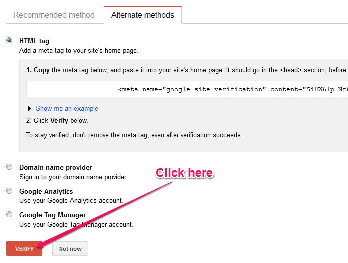 google search console verify meta.png
