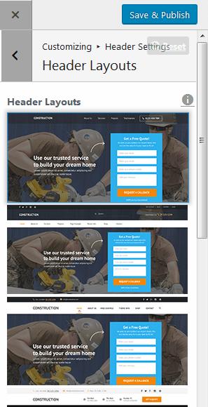 header layouts.png