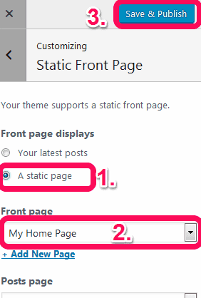 home page configure.png