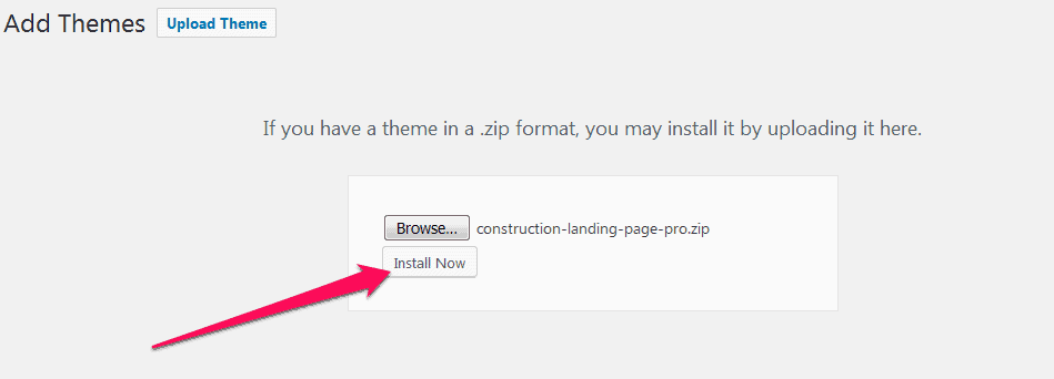 Install Theme.png