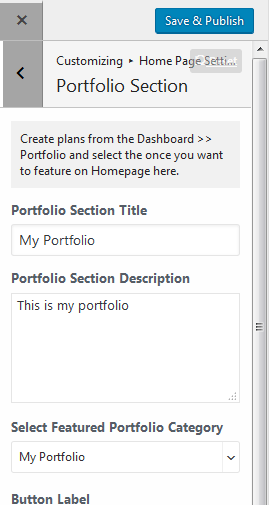 portfolio section.png
