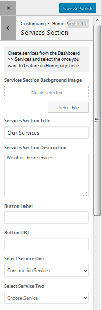 services section.png