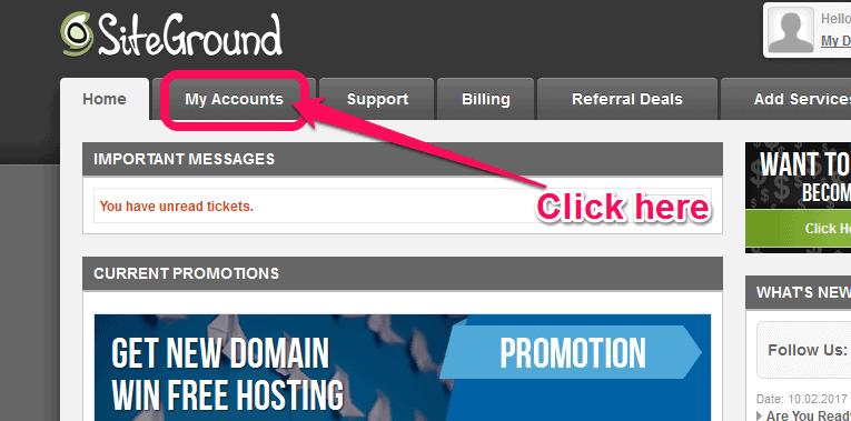 siteground my account.png