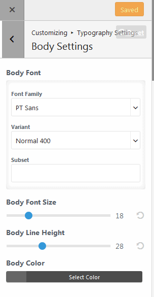 typography settings 2.png