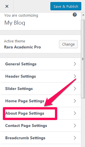about page settings.png