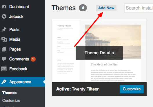 Add-New-Theme.png