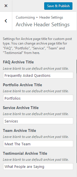 archive header settings 1.png