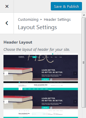 header layout settings.png