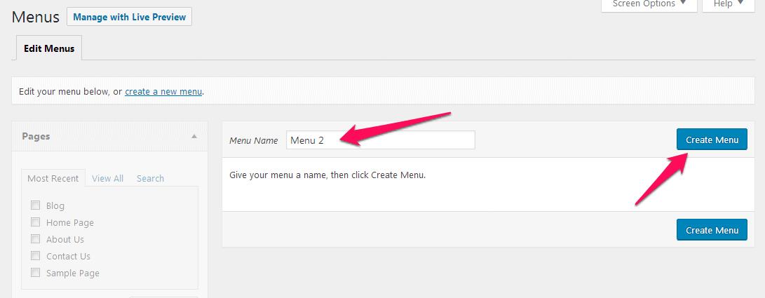 menu dash save.png