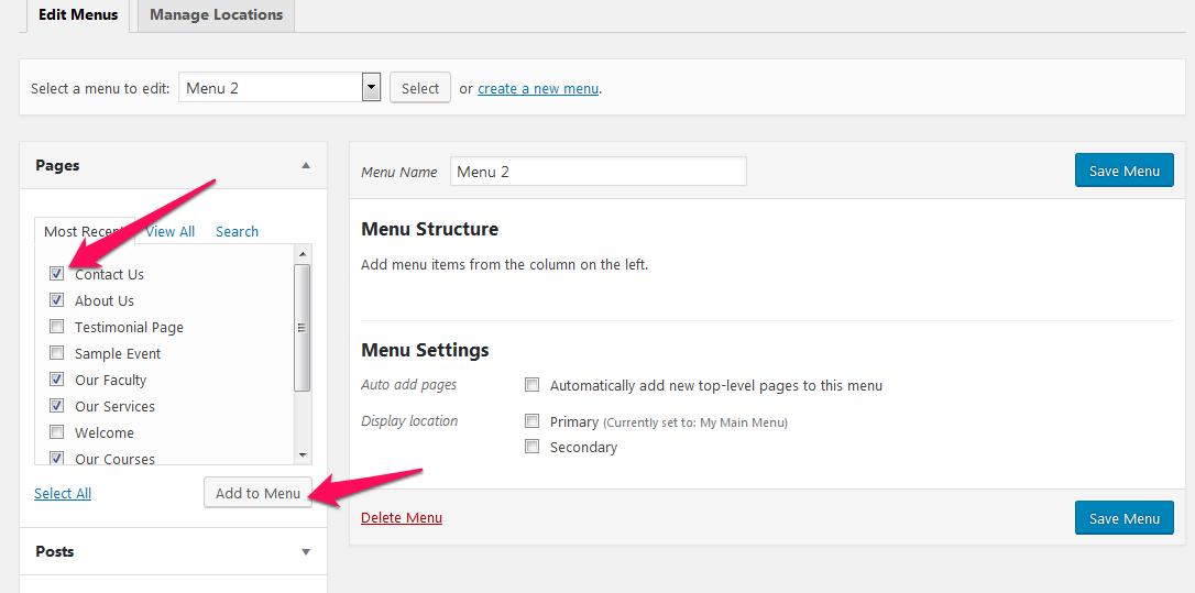 menu dashboard add items.png