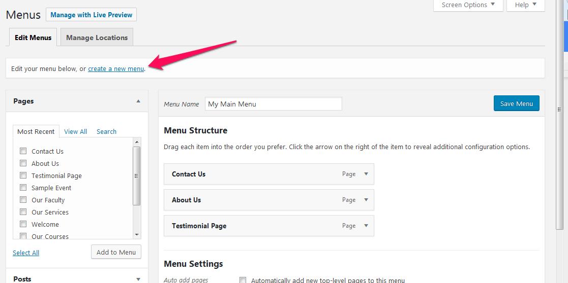 menu dashboard create.png