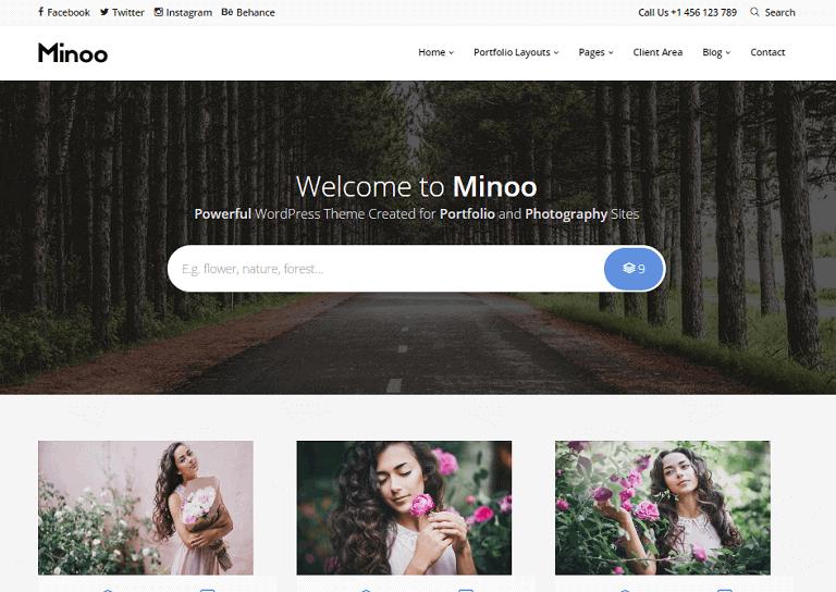 Minoo