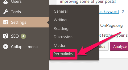 permalinks settings.png