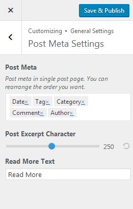 post meta settings.png