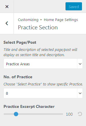 practice area config.png