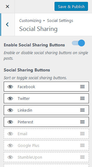 social settings sharing.png