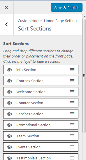 sort sections.png