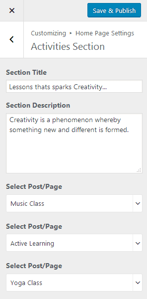 homepage section activities.png