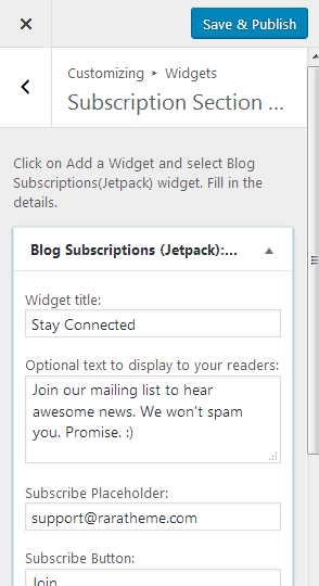 homepage subs 3.png