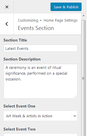 hompage events.png