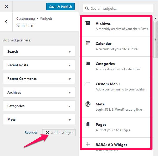 widgets customizer add.png