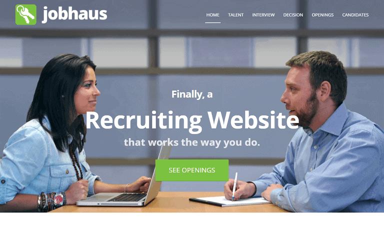 JobHaus