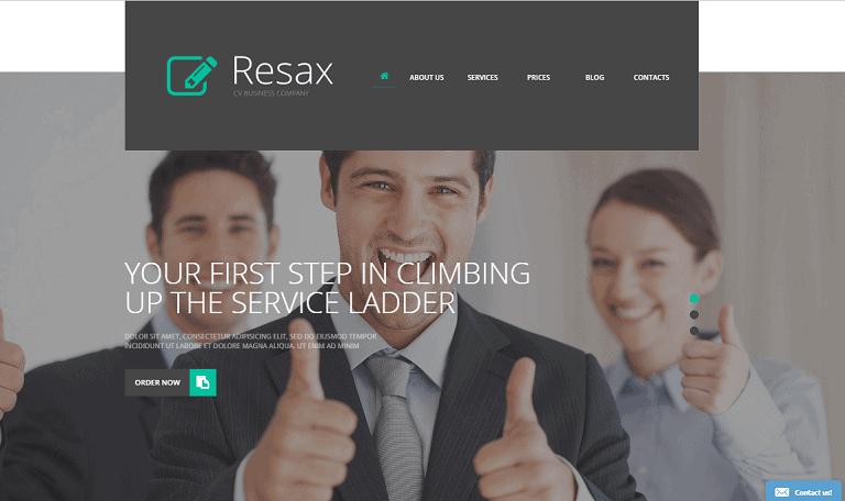 Resax