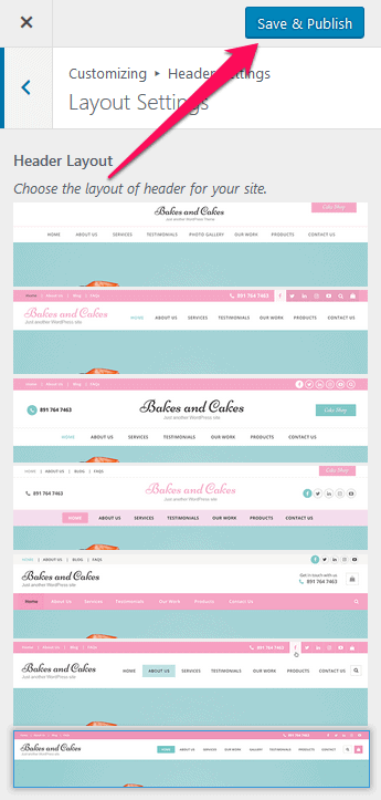 header layout.png