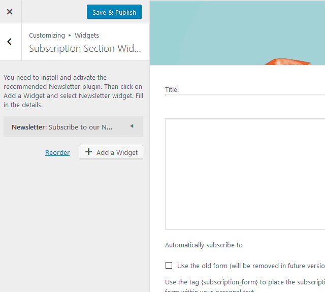 subscription widgets1.png