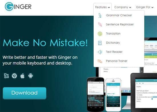 https://techwelkin.com/wp-content/uploads/2015/03/ginger-proof-reader-techwelkin.jpg