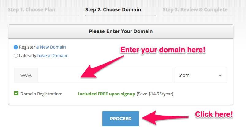https://rarathemes.com/blog/wp-content/uploads/2017/01/enter-domain-name-to-purchase-hosting-at-Siteground.jpg