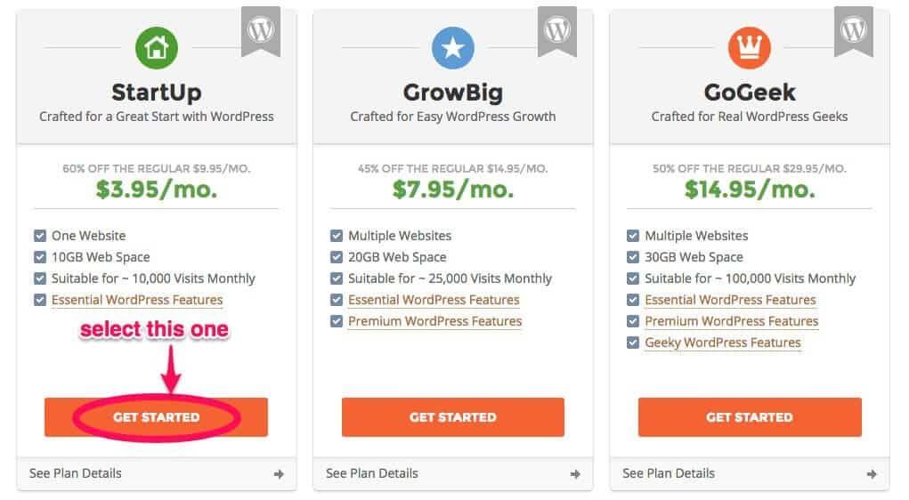 https://rarathemes.com/blog/wp-content/uploads/2017/01/choose-Siteground-WordPress-hosting-for-your-food-blog.jpg