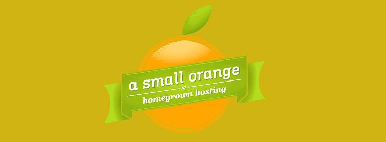Asmallorange Hosting WordPress review