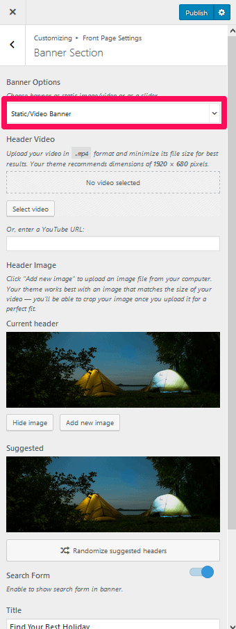 Travel Agency Pro Documentation 12