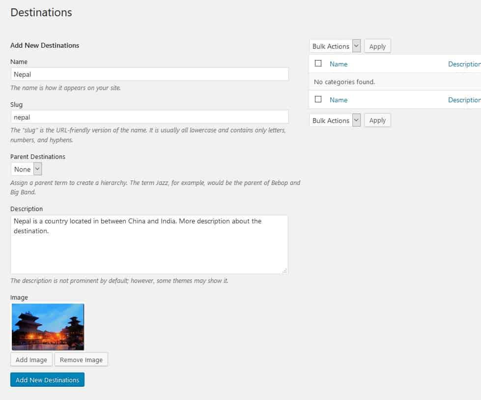Travel Agency Pro Documentation 32