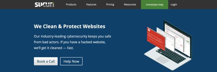 Sucuri WordPress Plugins