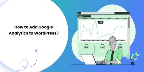 How to Add Google Analytics to WordPress