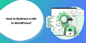 How to Redirect a URL in WordPress