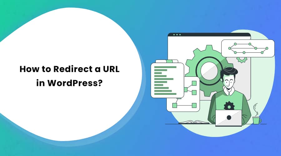 How to Redirect a URL in WordPress?