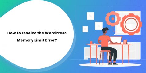 How to resolve the WordPress Memory Limit Error