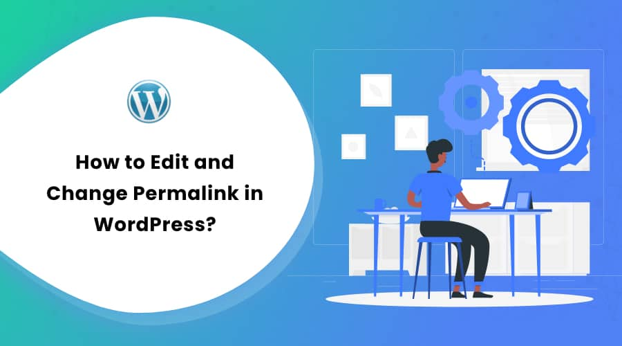 How to Edit and Change Permalink in WordPress