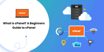 A Beginners Guide to cPanel