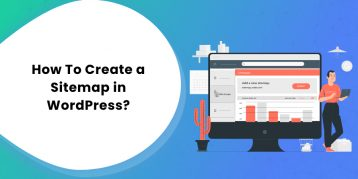 How To Create a Sitemap in WordPress