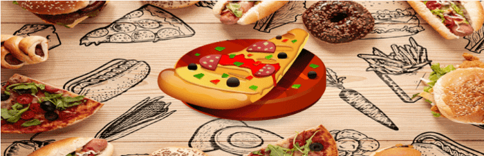 WPPizza WordPress Plugin