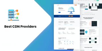 Best CDN Providers