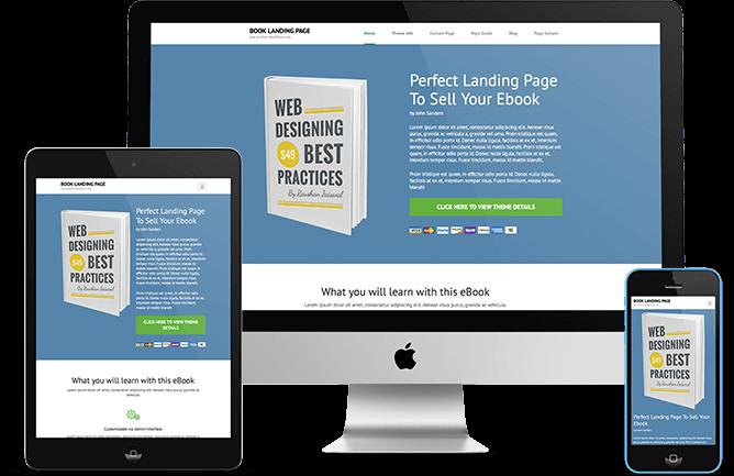 best plugin user registration wordpress to require credit card